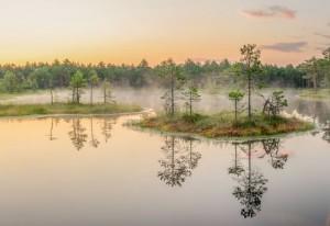Estonia (Photo: Urmas Haljaste)