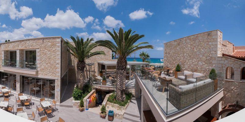 cactus-beach-hotel-bungalows