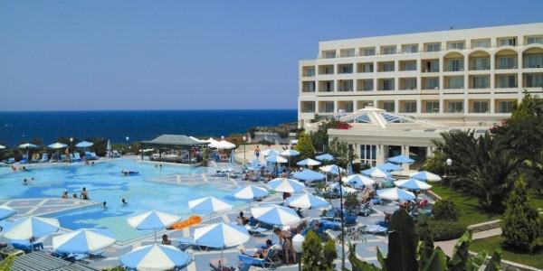 Iberostar Creta Panorama And Mare