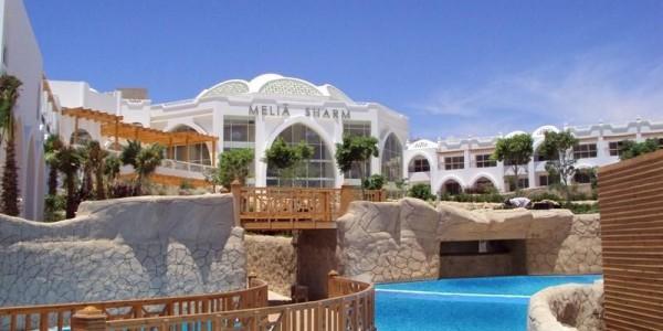 Cyrene Grand Hotell