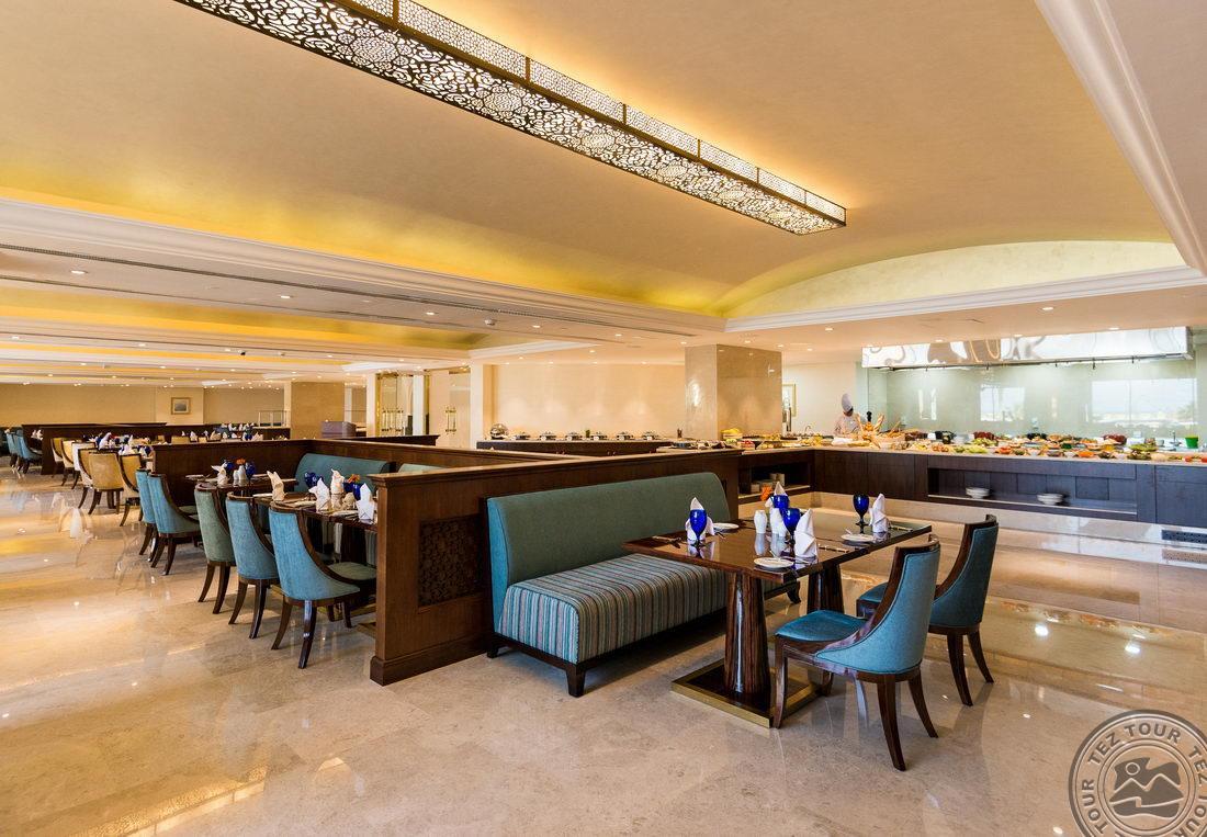 c8753da996a Mitte kaugel hotellist asub promenaad, kus olemas palju kohvikuid ja  kauplusi, kus alati leidub palju meelelahutusprogramme. Ideaalselt sobib  perepuhkuseks ...