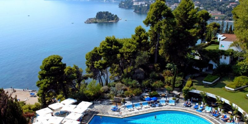 corfu-holiday-palace
