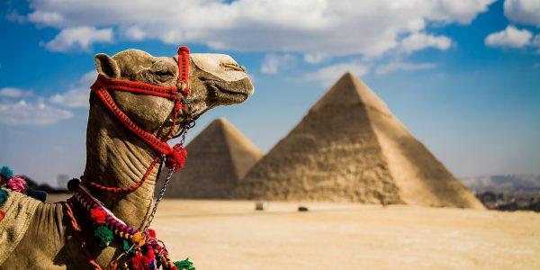 Egiptus – kindel päike kõige soodsamalt