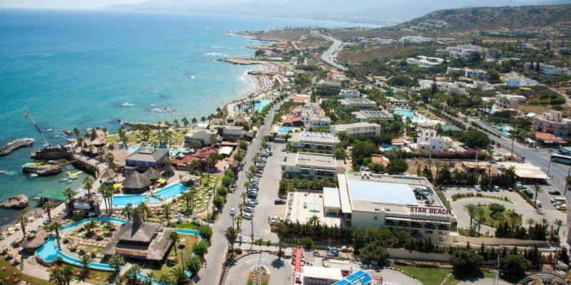 panoramic_view-star-beach