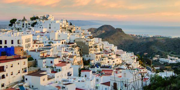 Almeria – Hispaania väike päikeseline saladus