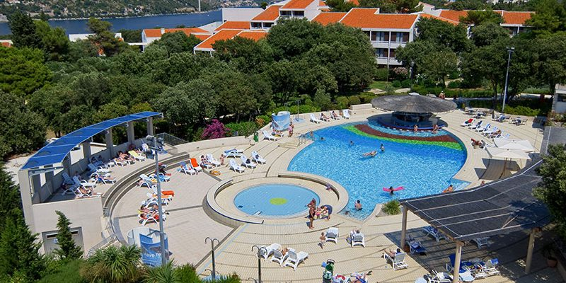 HRTTIRENAH_DBV1-TOP-1_Tirena_Hotel-LEADING-PHOTO