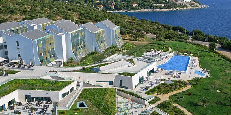 HRTVALACRO_DBV-TOP-Valamar_Lacroma_Dubrovnik_Air_2011_1–Large-