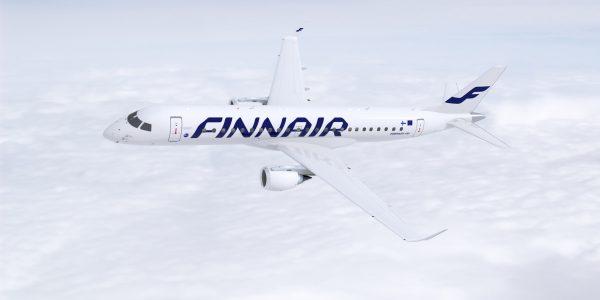 Finnairiga soodsalt Ameerika Ühendriikidesse