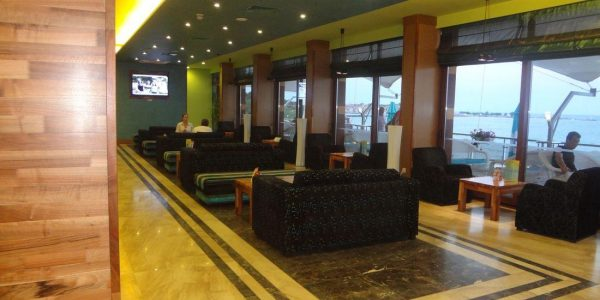 Mirage Hotel Nessebar