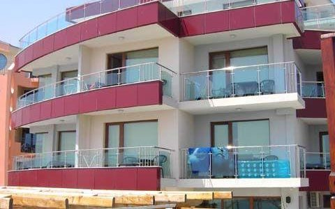 Petrov Hotel