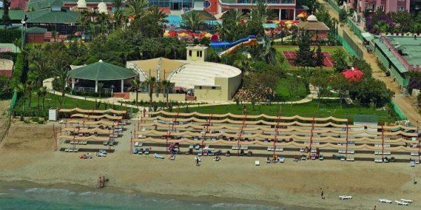 Club Insula Resort & Spa