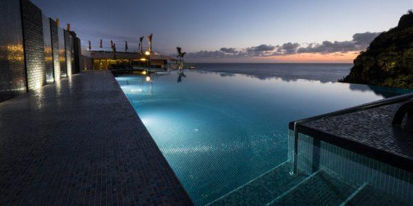 Savoy Saccharum Resort & Spa, individuaalreisijatele
