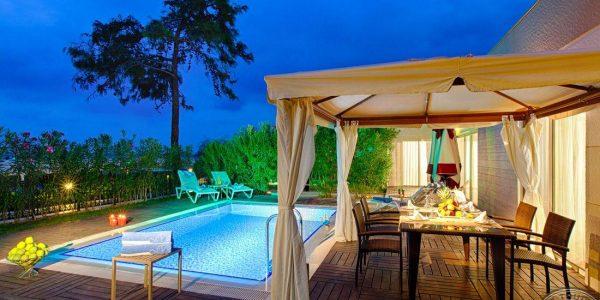 Avantgarde Resort Hotel