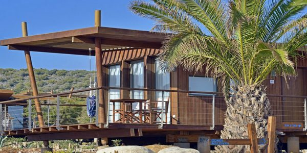 Sol House Taghazout Bay Surf - pilt 0