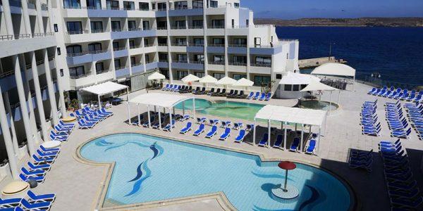 Labranda Premium Riviera Resort & Spa