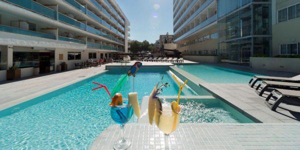 4R Salou Park Resort II - pilt 0