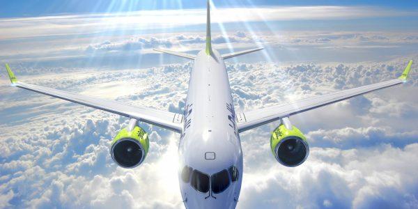 Talviste lendude kampaania Euroopasse
