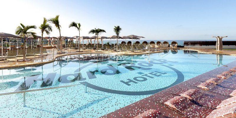 Hard-Rock-Tenerife-pool