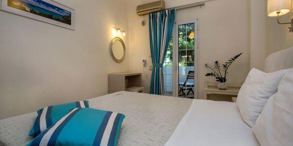 Diamond Apartments & Suites 3* (Hersonissos) juuniorsviit söökideta