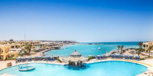 Hotell Sunny Days Palma de Miretti 4*, 04.01.2019, kõik hinnas