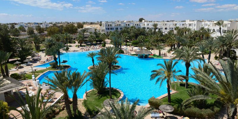 TNDVINCCIR_MIDU-TOP-Outdoor-Pool-Vincci-Djerba-Resort