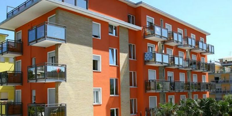 Torino – pilt 1