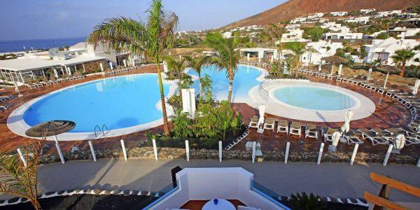 Labranda Suite Hotel Alyssa