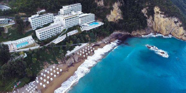 Mayor La Grotta Verde Grand Resort