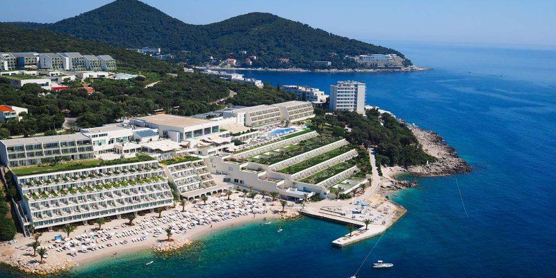 HRTVALDPRE_DBV1-TOP-Photos_Dubrovnik_Valamar-Dubrovnik-President-Hotel_14_Valamar-Dubrovnik-President-Exterior