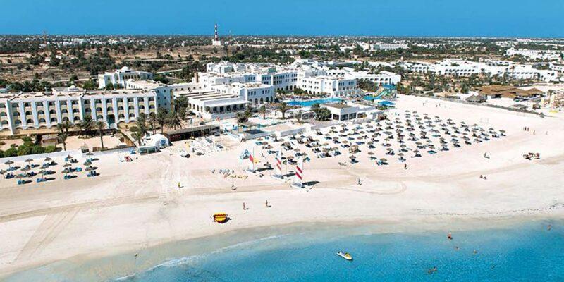 TNDCALIMER_MIDU-TOP-7–Beach–Sky-View-