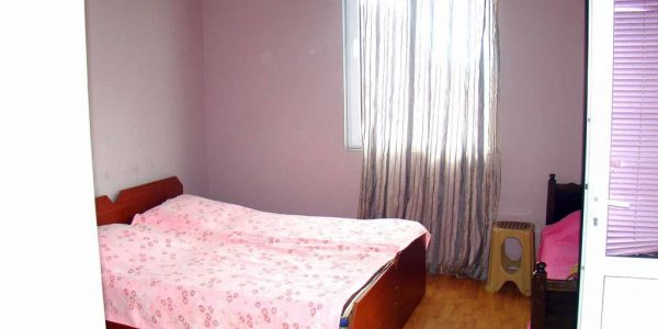 Amigo Hotel - pilt 0