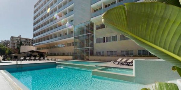 4R Salou Park Resort I - pilt 1