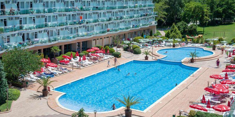 BGVKOTVA_SBEA-TOP-pool1