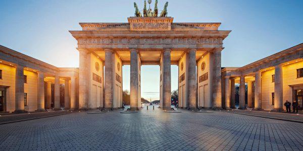 Tule Suure Eesti Raamatuklubiga kultuurireisile Berliini