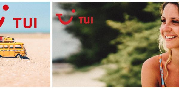 TUI suurepärased hotellipakkumised Türgis