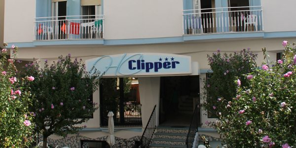 Clipper, Cattolica - pilt 1
