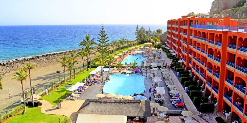 Labranda Riviera Marina – pilt 1