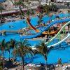Paradise Costa Taurito - pilt 13