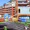 Labranda Riviera Marina - pilt 5