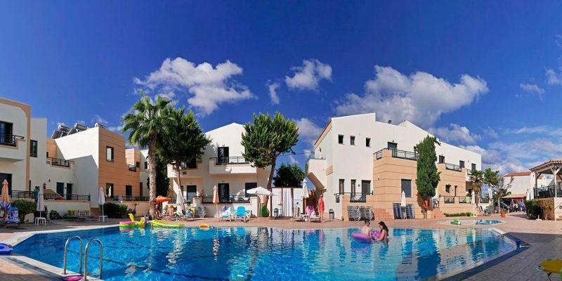 GRHBLUEAEG_GOUV-TOP-Blue-Aegean-Hotel_Suites