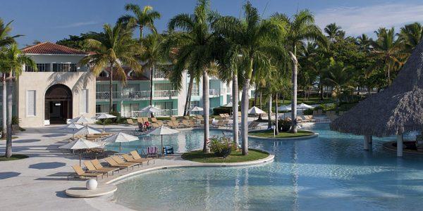 VH Gran Ventana Beach Resort 3+*, kõik hinnas
