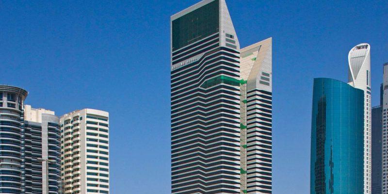 AEDNAASIM_DXBZ-TOP-Nassima-Towers
