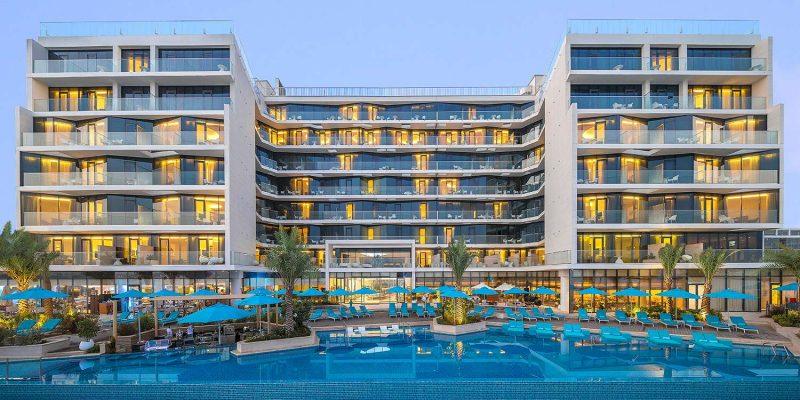 AEDRETREAT_DXBP-TOP-Exterior–The-Retreat-Palm-Dubai-MGallery-by-Sofitel