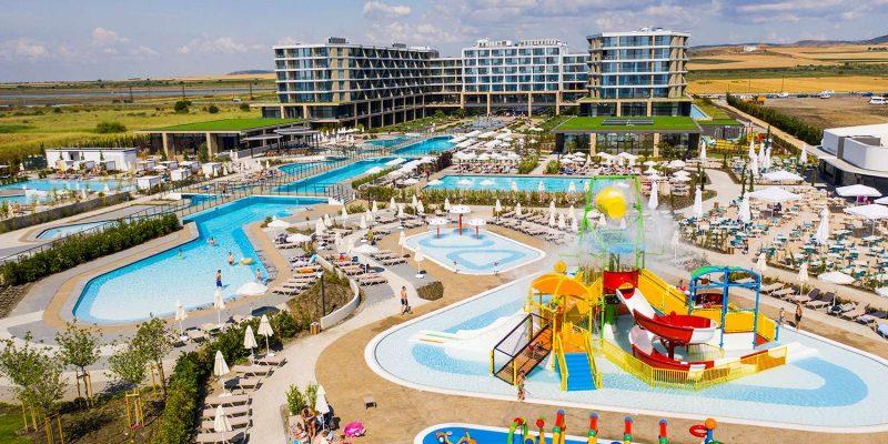 BGBWAVERES_AHEL-TOP-1Wave-Resort_active-area1