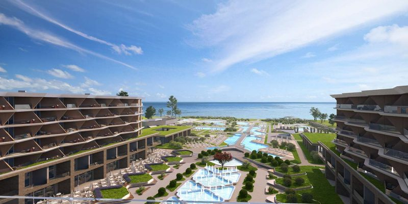 BGBWAVERES_AHEL-TOP-THE-WAVE-RESORT-panoramic