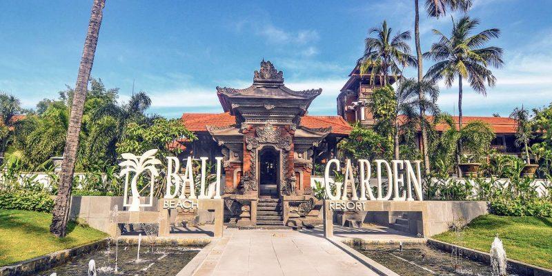 INDBALIGAR_KUTA-TOP-1—Bali-Garden-Front