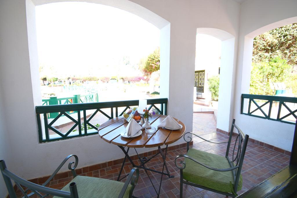 0dbd05d1371 Hotell asub Sharm El Sheikhi vaikses piirkonnas. Soodsamas hinnaklassis üks  meie parimaid valikuid! Suur suur jugade ja purskkaevudega bassein ja spaa,  ...