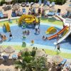 Sea World Resort & Spa - pilt 5