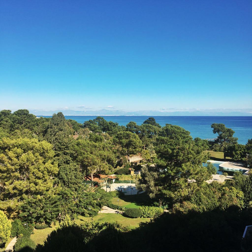 FUN&SUN Miarosa Ghazal Resort - pilt 32