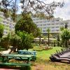FUN&SUN Miarosa Ghazal Resort - pilt 34